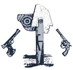 Ändrat skjutprogram