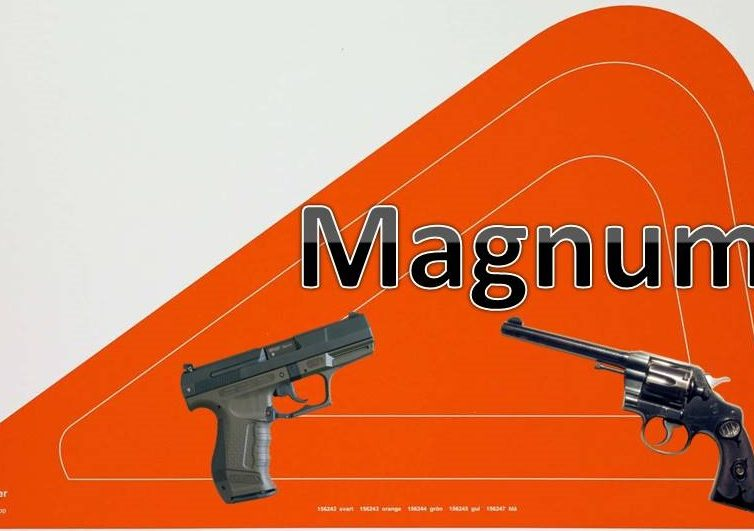 Magnumhelg 7-8 september !