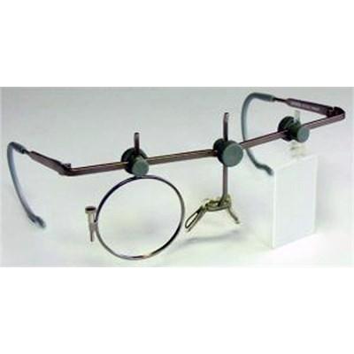 Besök optiker Hans Bark