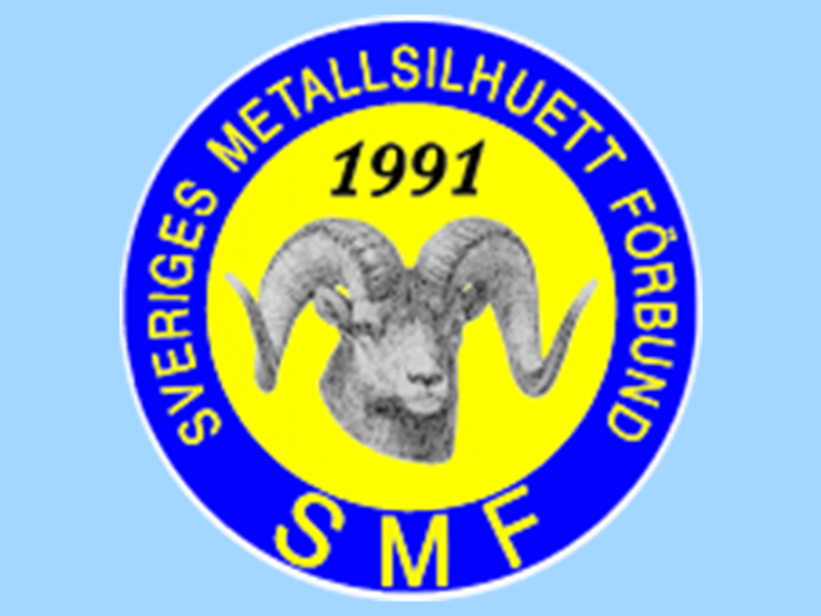 Inbjudan till Metallskyttetävling